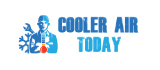 Cooler Air Today Air Conditioning Services