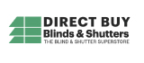 Direct Buy Shutters and Blinds