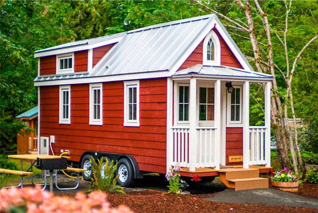 Minimum Lot Size to Build a House: You'll Be Surprised